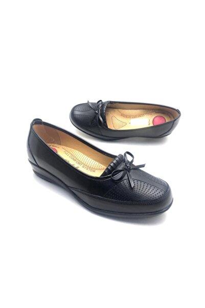 Tam Ortopetik Bayan Anne Ayakkabısı