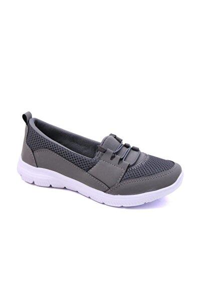 CARLA BELLA Kadın Ayakkabı S-041