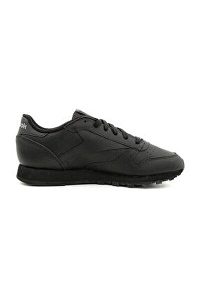 Reebok Casual Ayakkabı