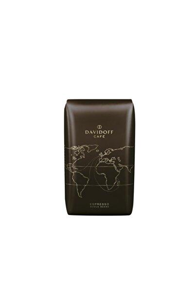 Davidoff Espresso Çekirdek Kahve 500 gr