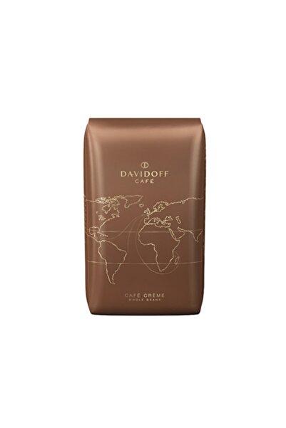 Davidoff Caffe Creme Çekirdek Kahve 500 gr