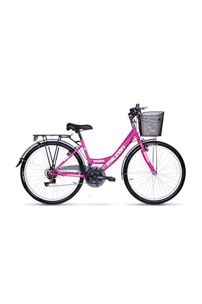 Falcon Bisiklet Belleza 26