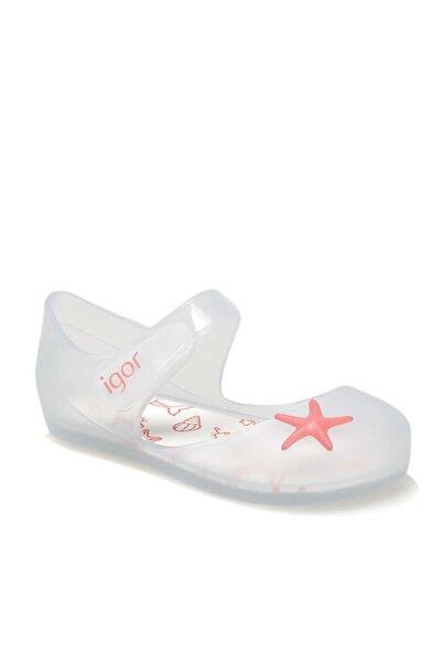 IGOR Hakiki Deri Kadın Casual Ayakkabı 277 340 BN AYK