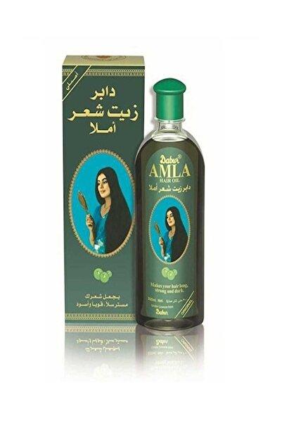 Saç Bakım Yağı Bektaşi Üzümlü 200 ml