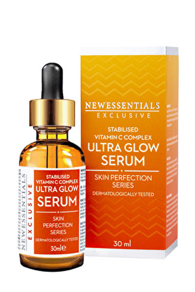 C Vitamini Serum 30 ml 8682079030427