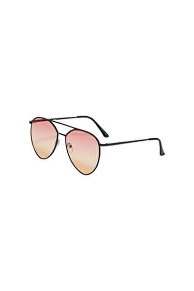 Only Güneş Gözlüğü
