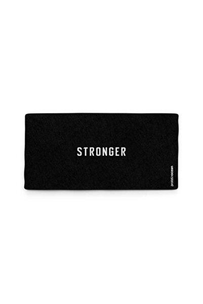 Stronger™ Havlu