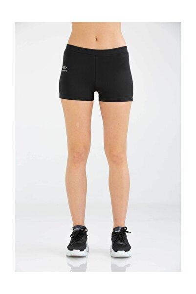 Kadın Kısa Tayt Ve-0003 Exo Short Tights