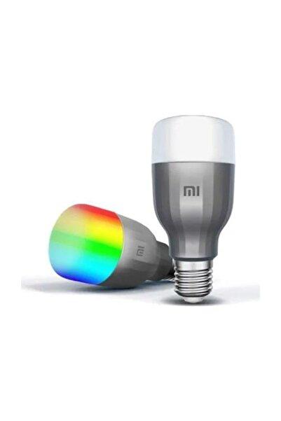 Led Smart Bulb 2'li Led Ampul
