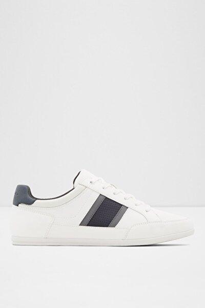 Aldo PRINCEALBERT - Beyaz Erkek Günlük Ayakkabı
