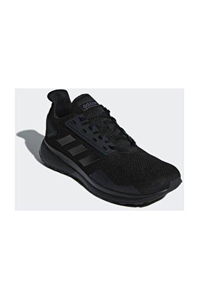 Duramo 9 Erkek Koşu Ayakkabısı - B96578