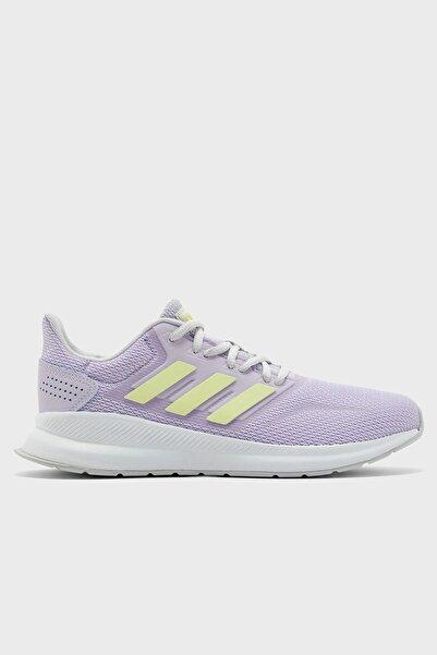 Runfalcon Kadın Koşu Ayakkabısı EG8632