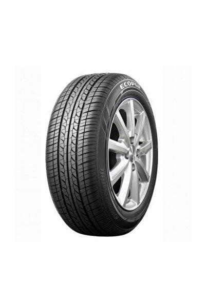 Bridgestone 185/65R15 88T Ecopıa Ep25 Yaz Lastiği Üretim Yılı: 2021
