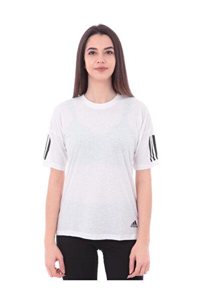 W MH 3S T-SHIRT Kadın Tişört