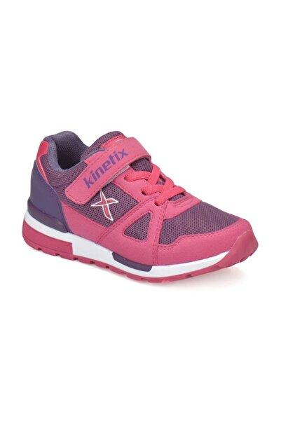 Kinetix Kız Çocuk Günlük Spor Ayakkabı