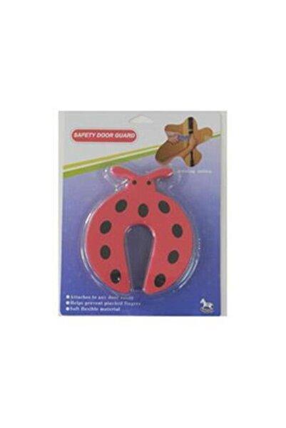 Dreambaby Parmak Koruyucu Stoper Ugur Böceği