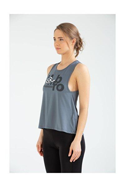 Kadın T-shirt Vf-0004 Tezz Singlet