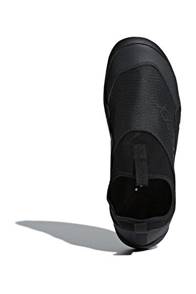 Unisex Deniz Ayakkabısı - Terrex Jawpaw ii S.  - Cm7531