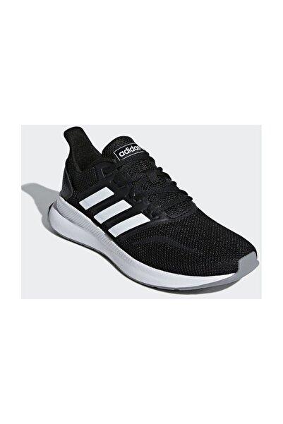 F36218 RUNFALCON Kadın Koşu Ayakkabı