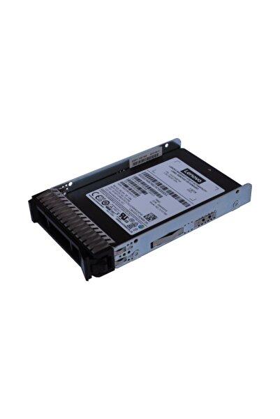 LENOVO Thinksystem 4xb7a10196 2.5 Inç 480 Gb Sata 6.0gb/s