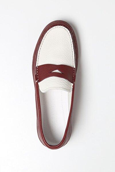 Giorgio Armani Ss17-X2A308. Xg880. Erkek Ayakkabı