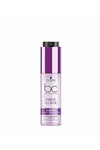 Bonacure Fibre Clinix Keratin Mükemmel Kontrol Booster 45 ml KO4045787449457