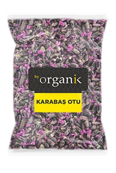 BY ORGANİK Karabaş Otu 100 gr