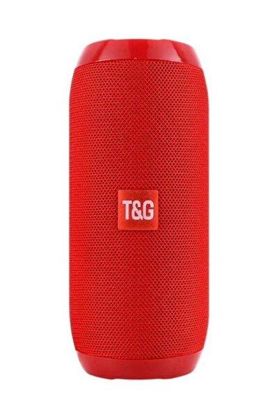 TG Bluetooth Hoparlör Kablosuz Taşınabilir