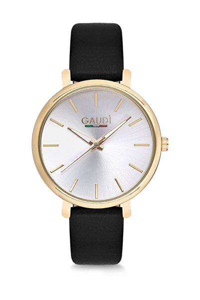 Gaudi Kadın Kol Saati GDB03050016
