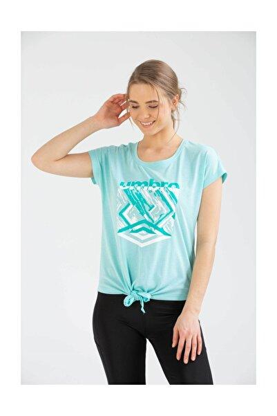 Kadın T-shirt Vf-0007 Pei Tshirt