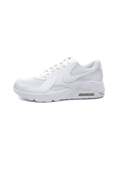 Nike Air Max Excee-kadın Spor Ayakkabı-cd6894-100