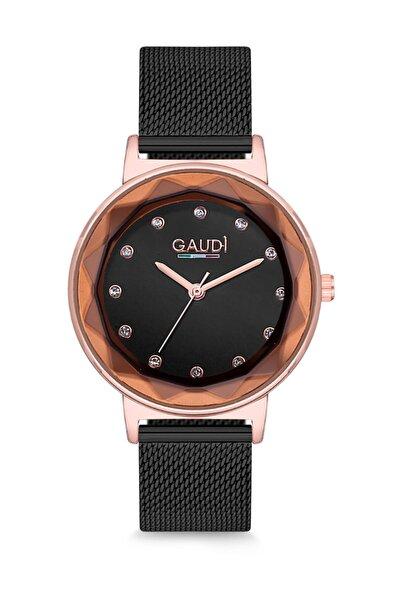 Gaudi Kadın Kol Saati GDB03050069