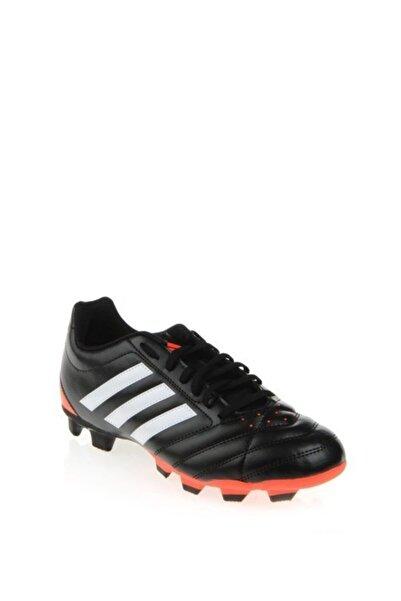 Goletto Futbol Krampon Ayakkabı M175866