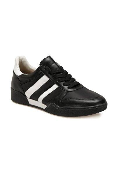 FORESTER ATK412 Siyah Erkek Sneaker 100518417