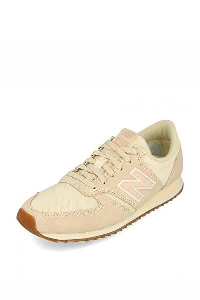 New Balance Spor Ayakkabı - Wl420 - WL420BIR