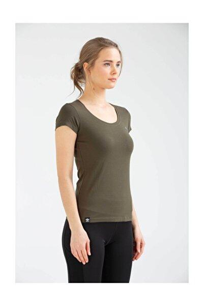 Kadın T-shirt Vf-0020 Pang Tshirt
