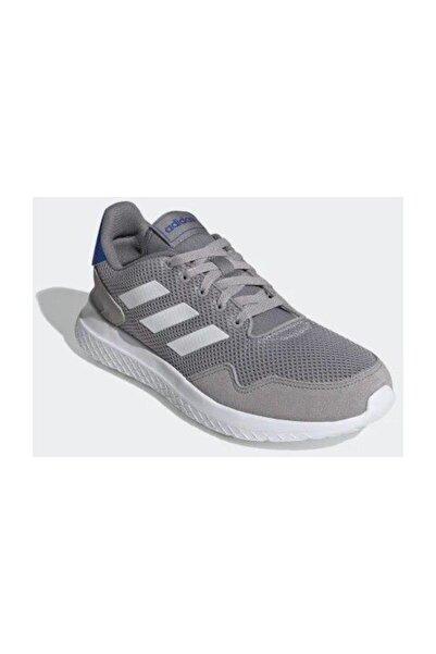 Erkek Koşu Ayakkabısı - Archivo Lifestyle - Eg3243