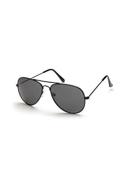 Di Caprio Unisex Oval Güneş Gözlüğü DH1548A