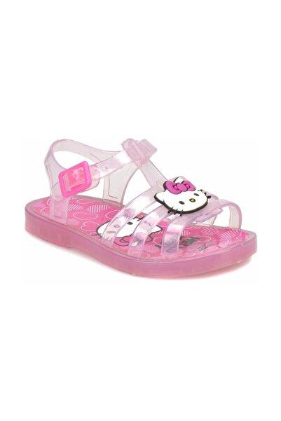 Hello Kitty Kız Çocuk Sandalet 000000000100338024