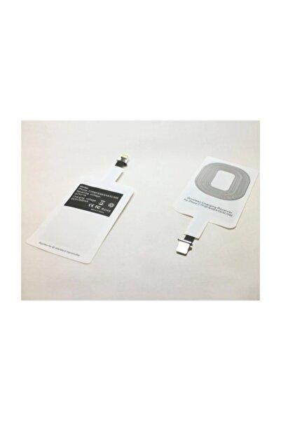 Joyroom Universal Iphone Lightning Uyumlu Qi Wireless Şarj Pedi