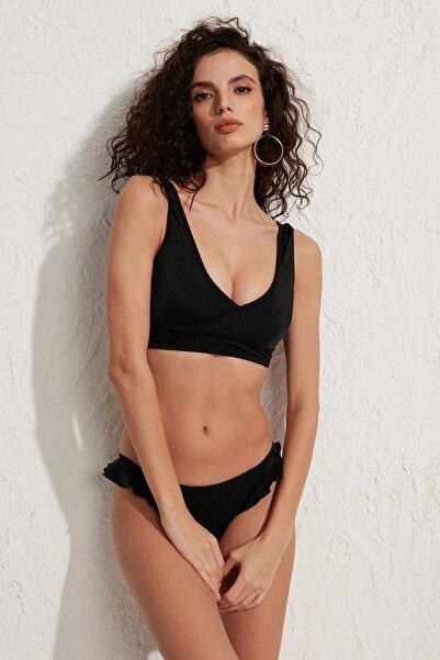 Sapphire Bikini Üstü LM19102