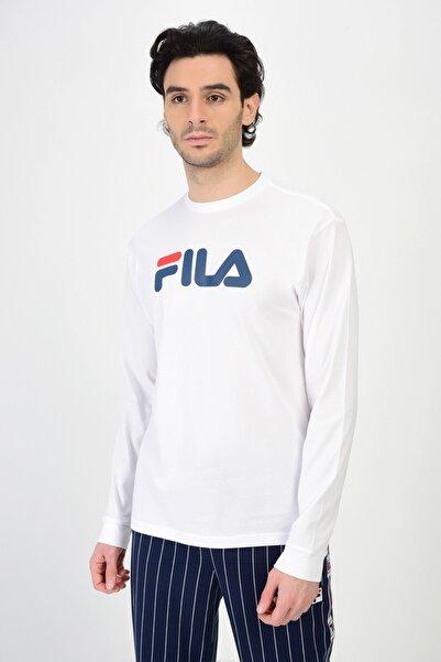 Unisex Spor T-Shirt -  CLASSIC PURE  - 681092_M67