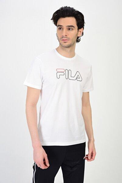 Erkek Spor T-Shirt - PAUL  - 687137_M67