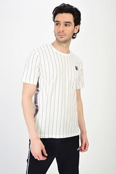 Erkek Spor T-Shirt - HADES AOP  - 687641_F50