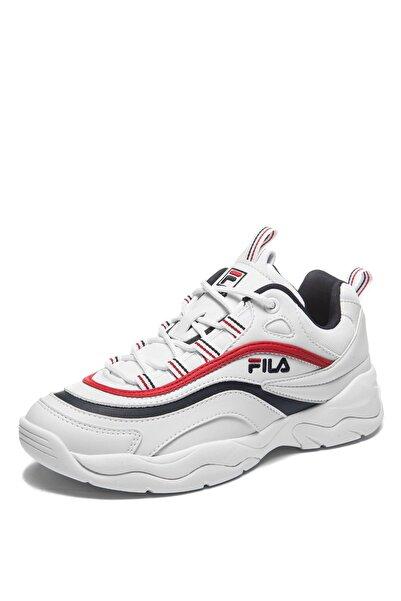 Fila Kadın Sneaker - 1010562_150