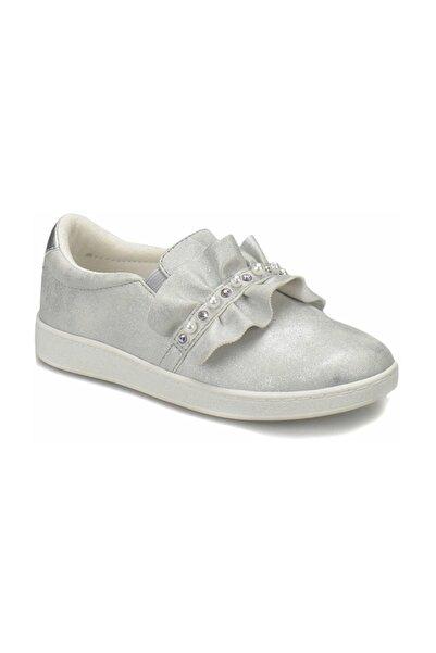 SEVENTEEN Kız Çocuk Ayakkabı 000000000100317634