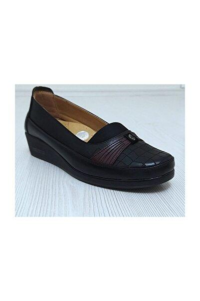 Elissa Ortapedik Anne Ayakkabısı
