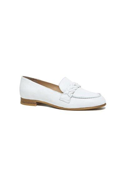 Desa Kadın Sheeny Günlük Deri Ayakkabı