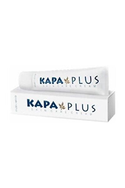 Skın Care Cream kapa plus 8681422370180
