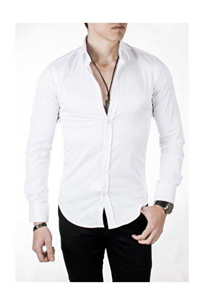 DeepSEA Erkek Gömlek